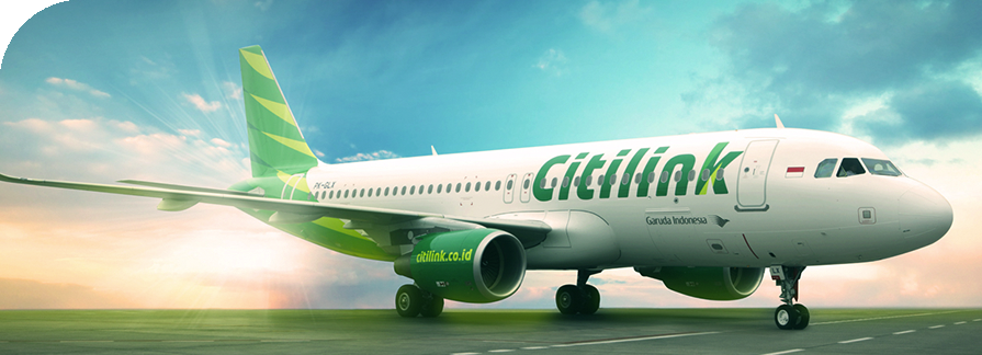Citilink web banner 15 kg free baggage eng reheart Image collections